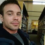 Sean M Profile Picture