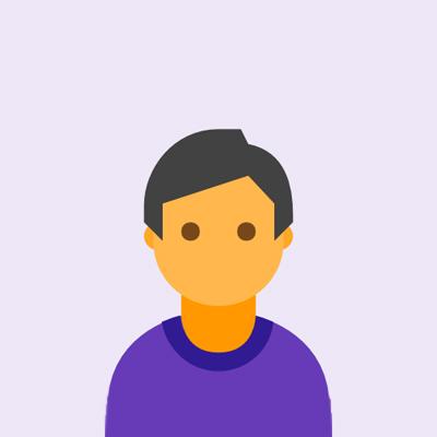 Chaz 702 Profile Picture